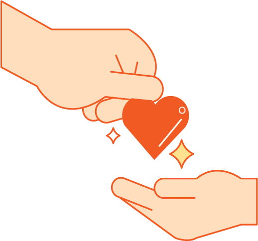 giving-back-icon